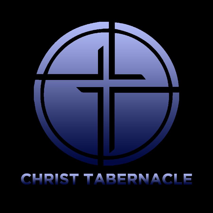 Christ Tabernacle | Pastor John Scott