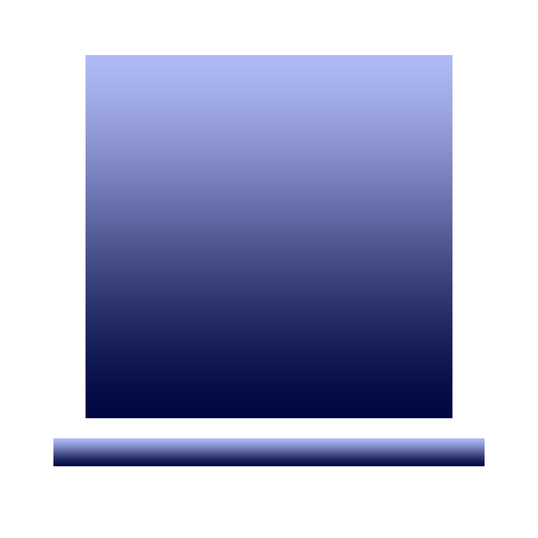 Christ Tabernacle Huffman Texas